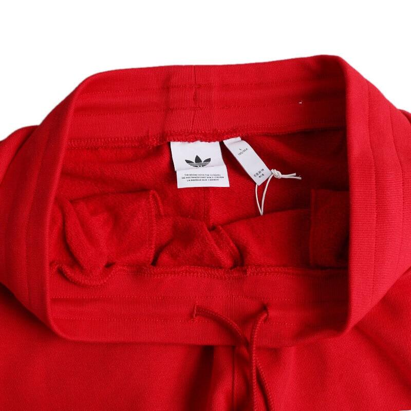 Best Deal #f475 Original New Arrival 2019 Adidas ORIGINALS