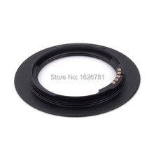 Pixco AF Confirm lens adapter Suit For M42 screw mount Lens To Sony Alpha / Minolta MA Camera A58  A65 A57 A77 A900 (non-AF)