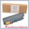 """KingSener 10.8V 85WH Laptop Battery For Lenovo ThinkPad T400 R400 T61 R61  14"""" 42T4654 42T4555 42T4644 42T4531 9CELL"""