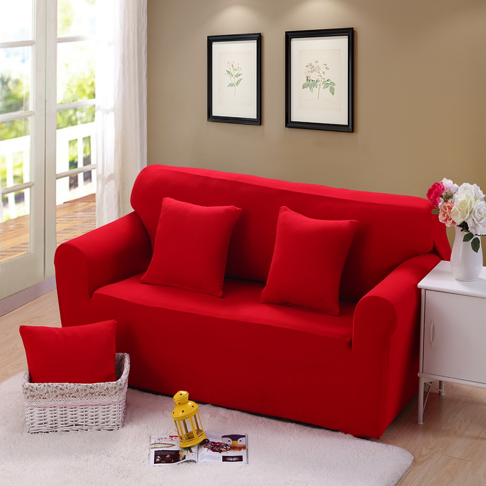 popular slipcovers for couch buy cheap slipcovers for couch