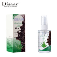 Disaar бренд 3 шт./компл. 60 мл Алоэ кожи головы для вьющихся сухой ремонт лечения Уход за волосами детей кератин Разделение заканчивается A483