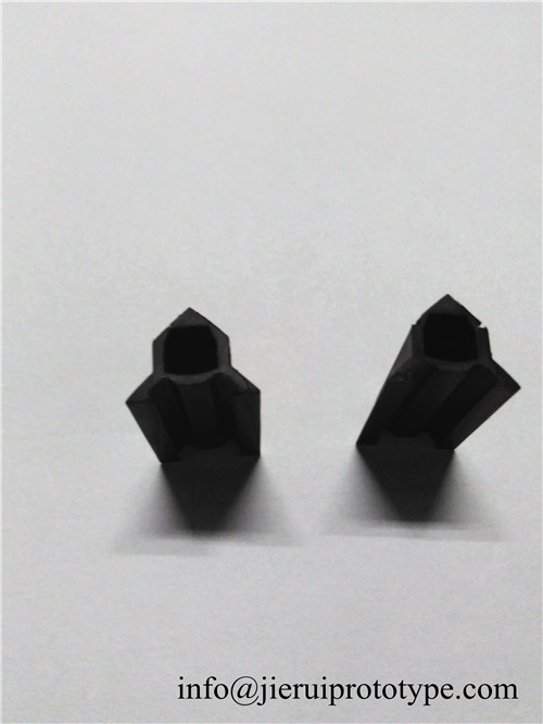 CNC Machining/3D printing/SLA/SLS Plastic Rapid Prototype provide sls sla 3d priting rapid prototyping service