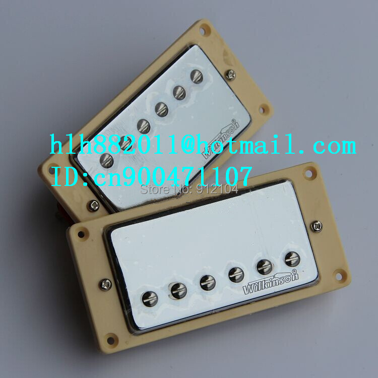free shipping new  electric guitar pickup made in China  wk-8235 made in china the best variety of lp electric guitar can be customized ems free shipping and solve any problems