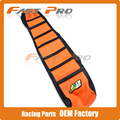 Pro Rib Ribbed Gripper Soft Rubber Seat Cover For KTM EXC450 EXC500 EXC530 SX125 SX144 SX150 SX250 SX450 SX-F450