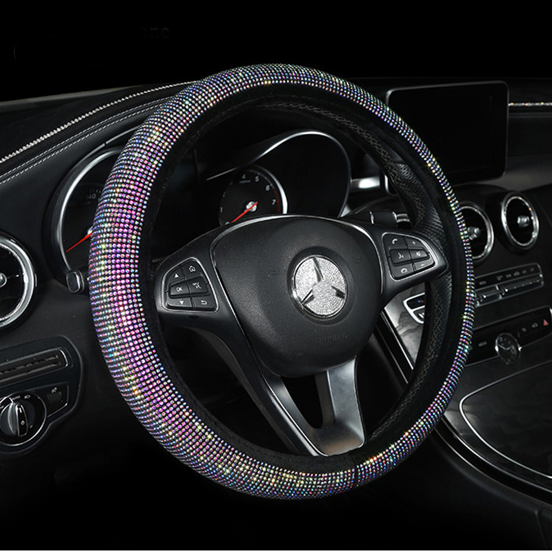 Luxury-Crystal-Colorful-Rhinestone-Car-Steering-Wheel-Covers-Women-Diamante-Car-Covered-Steering-Wheel-Interior-Accessories-126
