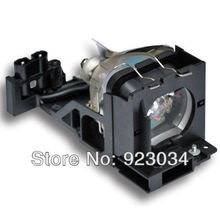 Projector Lamp with housing VLT-SE1LP  for  TLP-S10 TLP-S10U