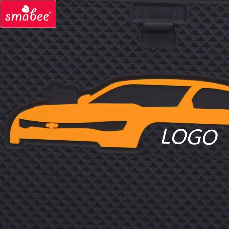 Υποδοχές για πόρτες για το Chevrolet camaro - Αξεσουάρ εσωτερικού αυτοκινήτου - Φωτογραφία 2