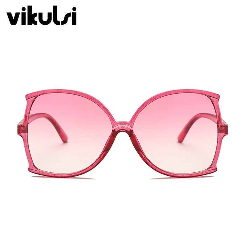 D648 pink pink