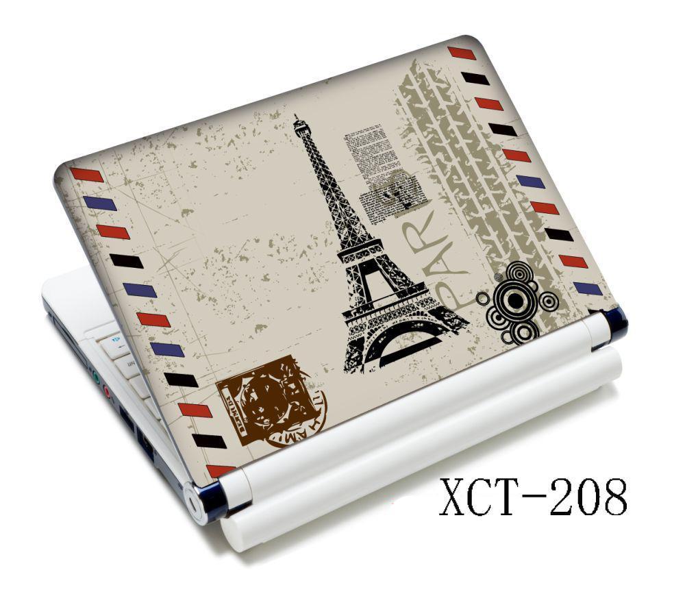 XCT-208
