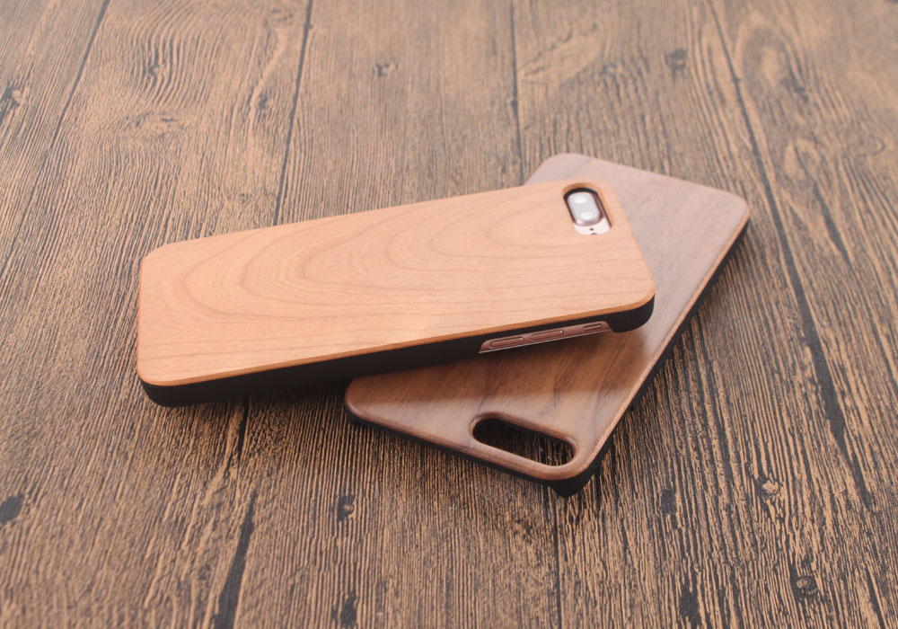 will an coque iphone 6 fit a galaxy s 5