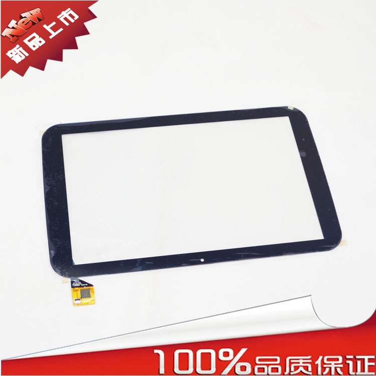GSL3680B F800123C-1 T101WXHS02A02 A-7183A OGS touch screen SG1001 tablet panel Digitizer Glass digma Plane 10.5 3G PS1005MG