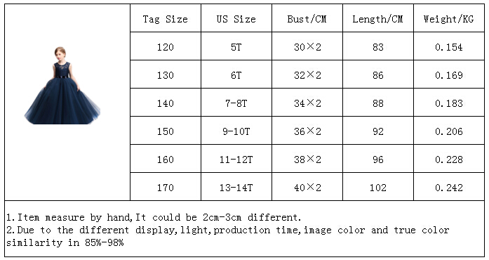 c3f7307a4 ... use Dimensions shown on the size chart as we carry both International  and USA Sizes. C00311 Ships From International Warehouse: Free Shipping -  Please ...