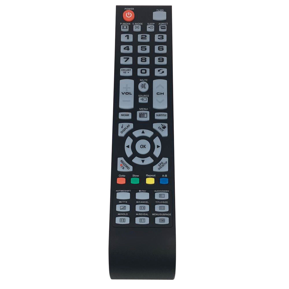 New Original TV Remote Control for SEIKI control SE55UY04 SE65UY04 SE50UY04-1 SE39UY04