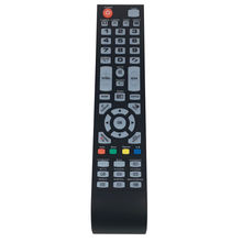 New Original TV Remote Control for SEIKI TV Remote control for SE55UY04 SE65UY04 SE50UY04-1 SE39UY04 brand new original remote control replacement rav273 we45840 eu for yamaha power amplifier remote control