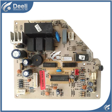95% new good working for Haier air conditioner motherboard pc board original 50329-HXJ03 VC755023 on sale