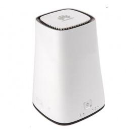 Echolife HUAWEI BM622 4G WiMAX CPE Router