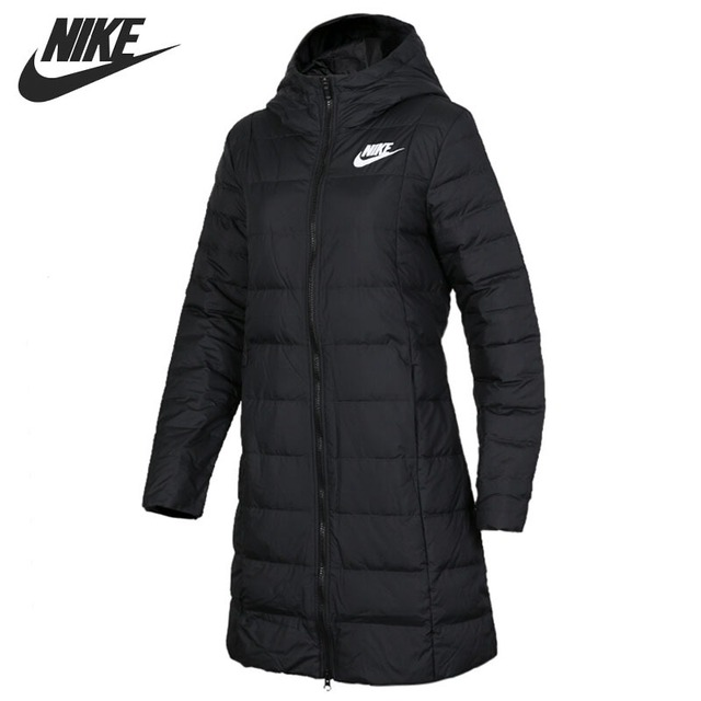 dd00dfff8813 Original New Arrival NIKE NSW DWN FILL PRKA Women s Down coat Hiking Down  Sportswear