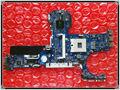 LA-4902P PARA HP Elitebook 8440 P laptop Motherboard 594028-001 KCL00 LA-4902P 100% Testado