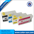 PGI-1400 PGI-1500 Refillable Ink Cartridge for Canon PGI 1400 1500 XL for Canon MAXIFY MB2340 MB2040 MB2050 MB2350 With chips