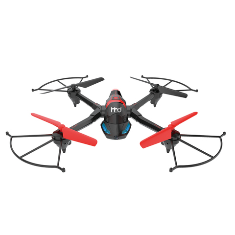 cheap helicopteros rc