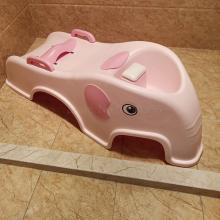 Складной детский шампунь стул детский стул shampoo детский шампунь кровать очень большой детский шампунь стенд может сидеть