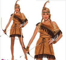 9b07b8d16e737 Popular Indian Fancy Dress-Buy Cheap Indian Fancy Dress lots from ...