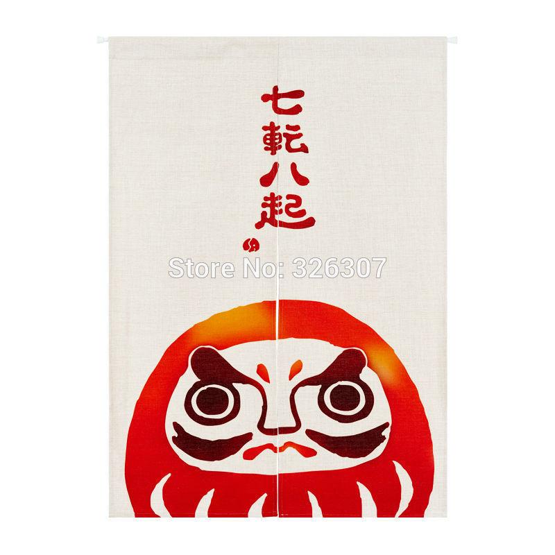 Taiwan japão estilo chinês sorte carpa pano