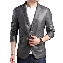 Großhandel gray motorcycle jacket Gallery Billig kaufen