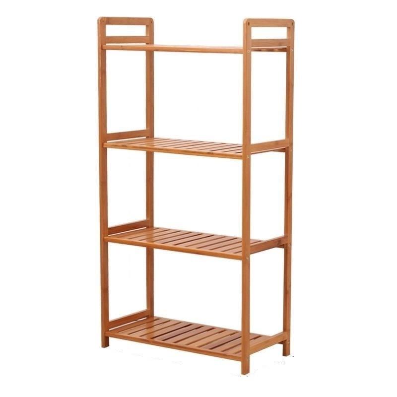 Wooden racks dividers creative shelf living room kitchen storage shelves bedroom пуф wooden круглый белый