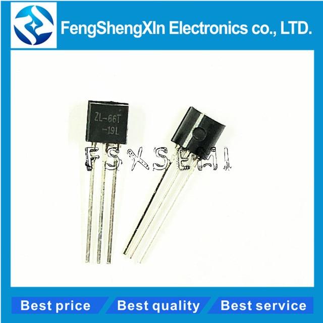10pcs/lot UM66T-19L TO-92 ZL-66T-19L ZL66T-19L UM66T-19 UM66T UM66T19L Melody Generator ic