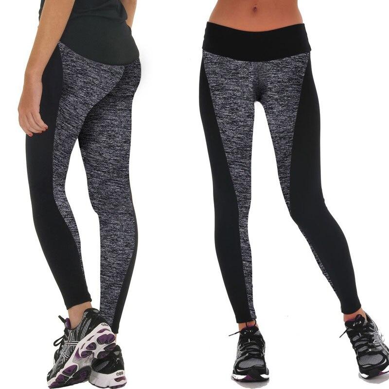 Spandex Exercise Pants Promotion-Shop for Promotional Spandex ...