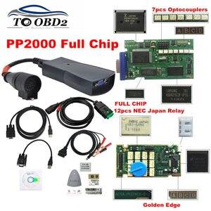 Free ship Full Chips 2019 Diag