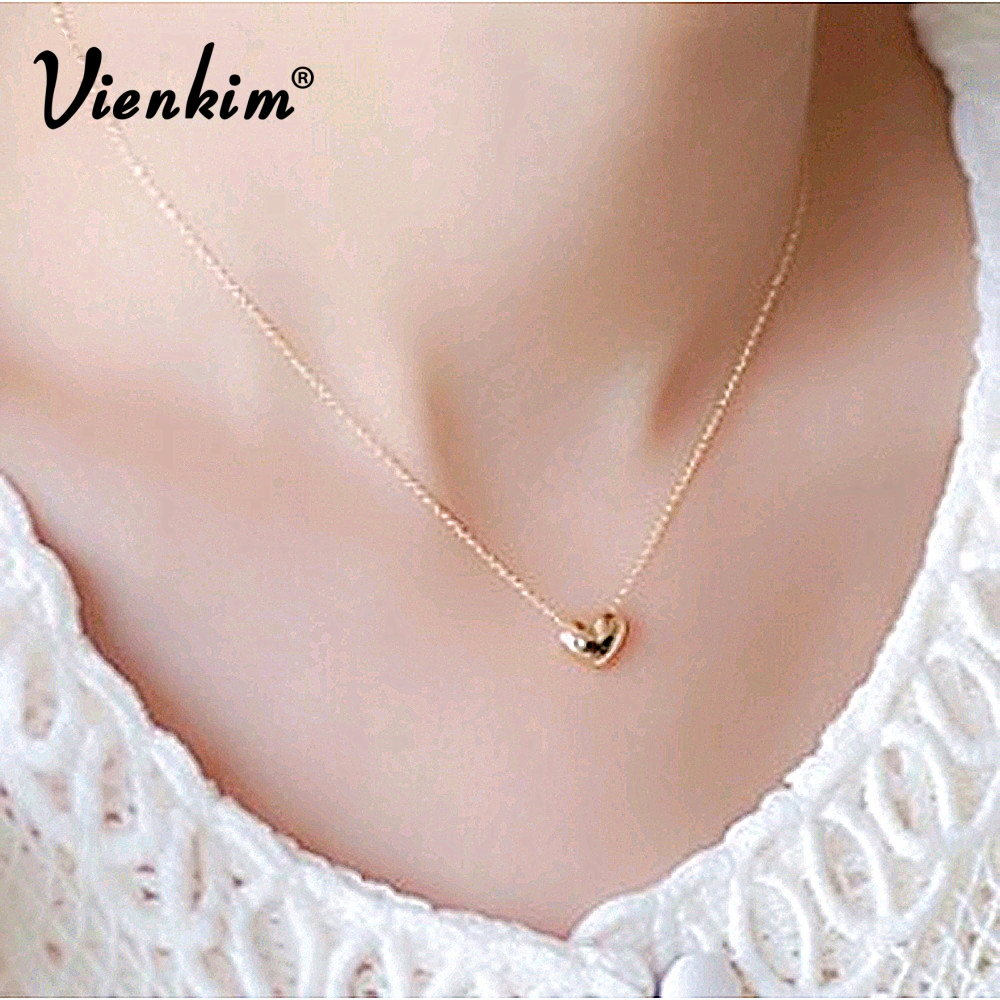 Best Top Gold Necklace Designs For Ladies List And Get Free Shipping Ee93l6jh1