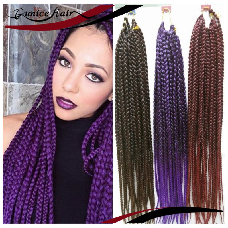 Micro Braid Hair Extensions Find Your Perfect Hair Style