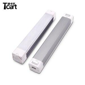 Tcart High-quality LED Emergen