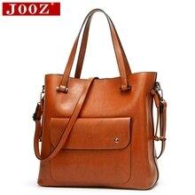 Brand Women Bags Luxury Handbags Leather Women Messenger Bags Purse Drawstring Designer Crossbody Shoulder Bag Bucket Hand bags