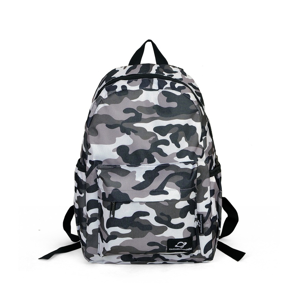 Cool Cute Backpacks Preppy Style School Bags for Girls Casual Canvas Backpack Women Korean Backpack for School Backpacks Mochila