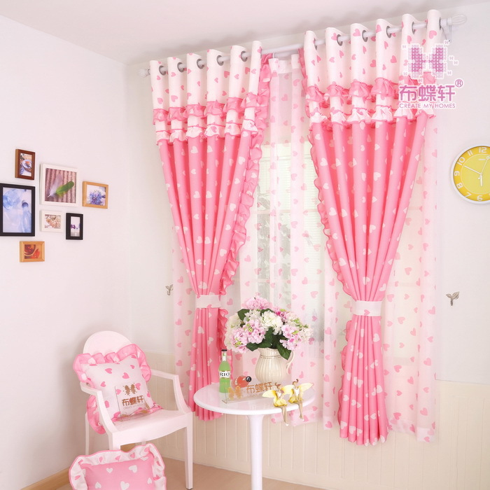 2015 Sale New Cortina Curtains For The Bedroom Blinds Free Shipping ...