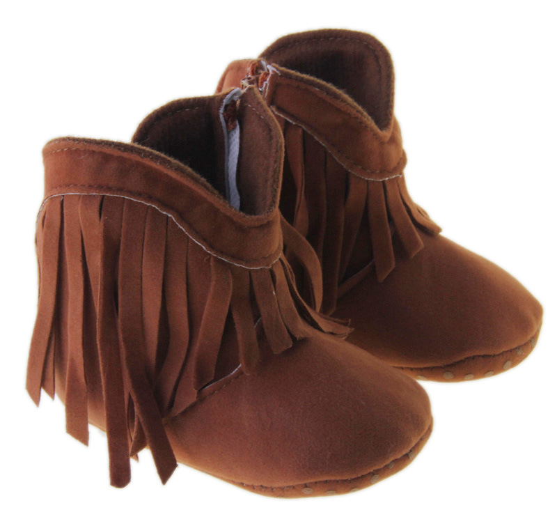 Free-shipping-Pretty-brown-high-cut-baby-Long-Fringe-boots-Prevent-slippery- baby-toddler-shoes-baby.jpg