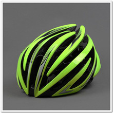 Brand Road Cycling helmet Bike Helmet Bicycle Ciclismo Casco bicicleta Mountain Bike Sports Helmet Size M L men and women