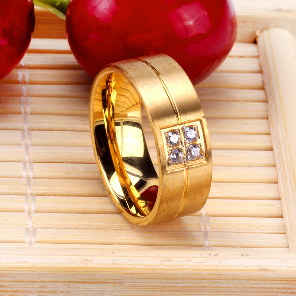 bands si love with diamond gold the buy diamonds jewellery yellow ij orra rings in pcb