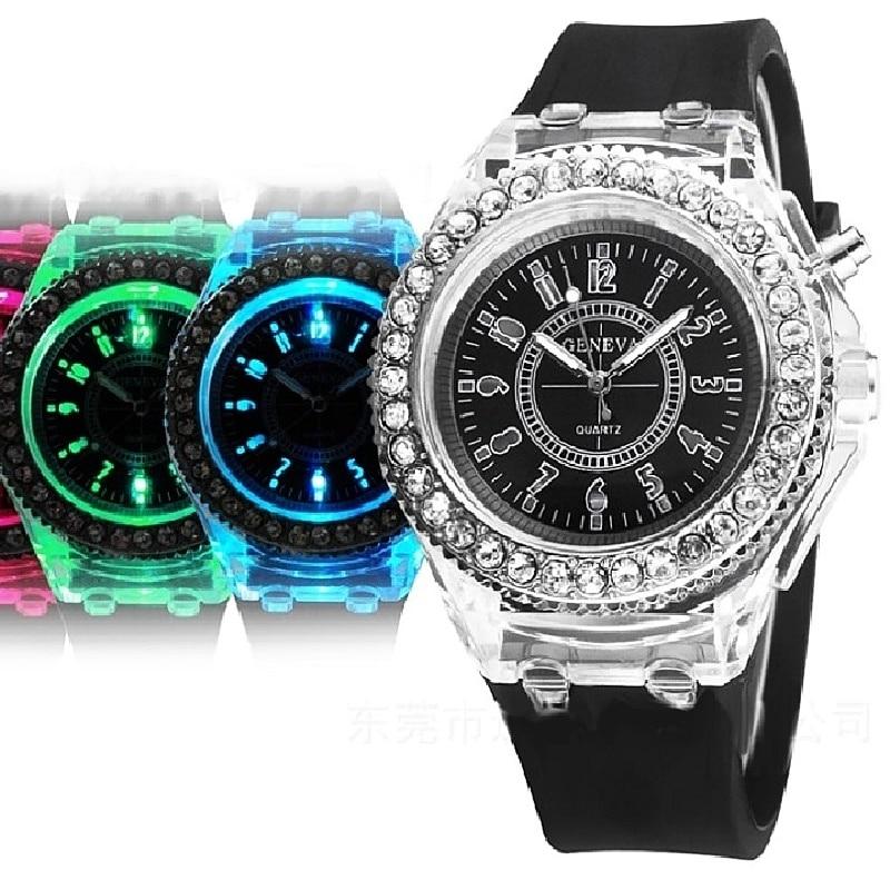 Aliexpress.com : Buy Gnova Platinum Big Dial Women Watch