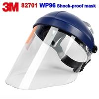 3 M 82500/82501 uchwyt 82700/82701 maska maska ochronna modułowe klasyfikowane już dziś  odporna na wstrząsy anty uv maska bezpieczeństwa w Maski od Bezpieczeństwo i ochrona na