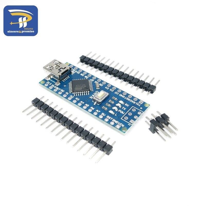 Aliexpress buy pcs lot nano controller