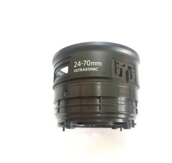 New For Canon EF 24-70 Mm F2.8L II USM Fixed Sleeve Lens Barrel Ring ASSY Repair Part (Gen2)