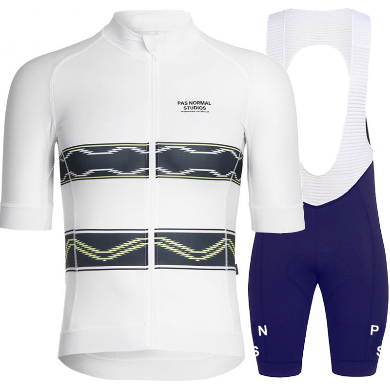 Ciclismo 2019 Summer Pro Team Short Sleeve Cycling Jersey Kit Side Breathable MITI Fabric MTB Maillot Ciclismo  Roupa Ciclismo