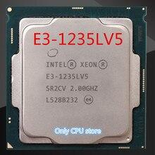 Intel Core i5-4690K 4690K I5 4690 K 3.5 GHz Quad-Core CPU Processor LGA 1150