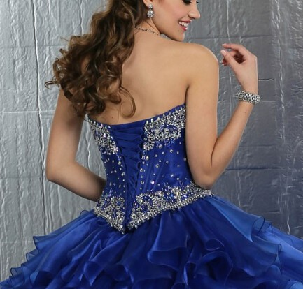 Sweet-16-Dresses-Cheap-Masquerade-Ball-Gowns-Beaded-Bodice-Ruffles-Sparkly-Crystals-Puffy-Royal-Blue-Quinceanera