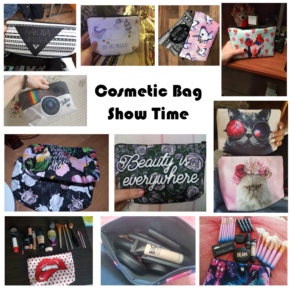 Cosmetic-Bag-Show-Time