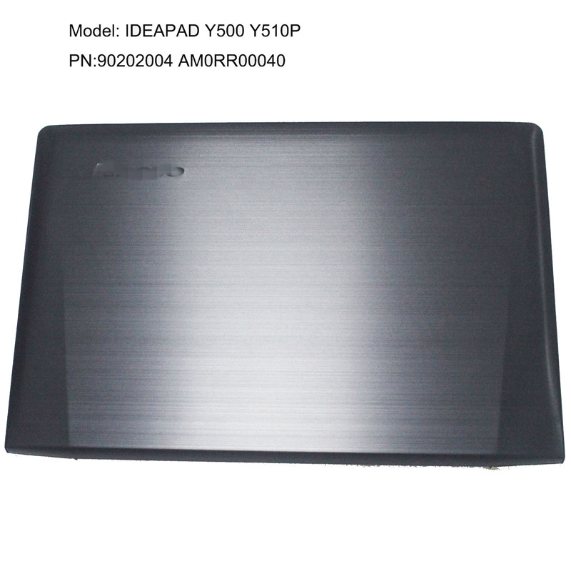 New Original <font><b>Lenovo</b></font> IdeaPad <font><b>Y500</b></font> Y510 Y510P 15.6